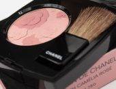 Chanel-Jardin-De-Chanel-Blush-Camelia-Rose-Reverie-Parisienne-Collection-Spring-2015-4
