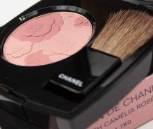 Chanel-Jardin-De-Chanel-Blush-Camelia-Rose-Reverie-Parisienne-Collection-Spring-2015-4
