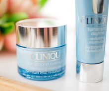 Clinique_Turnaround_Review-2