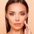 Gesichtsserum für die Haut mit Neigung zu Couperose – lernen Sie die 7 TOP-PRODUKTE kennen